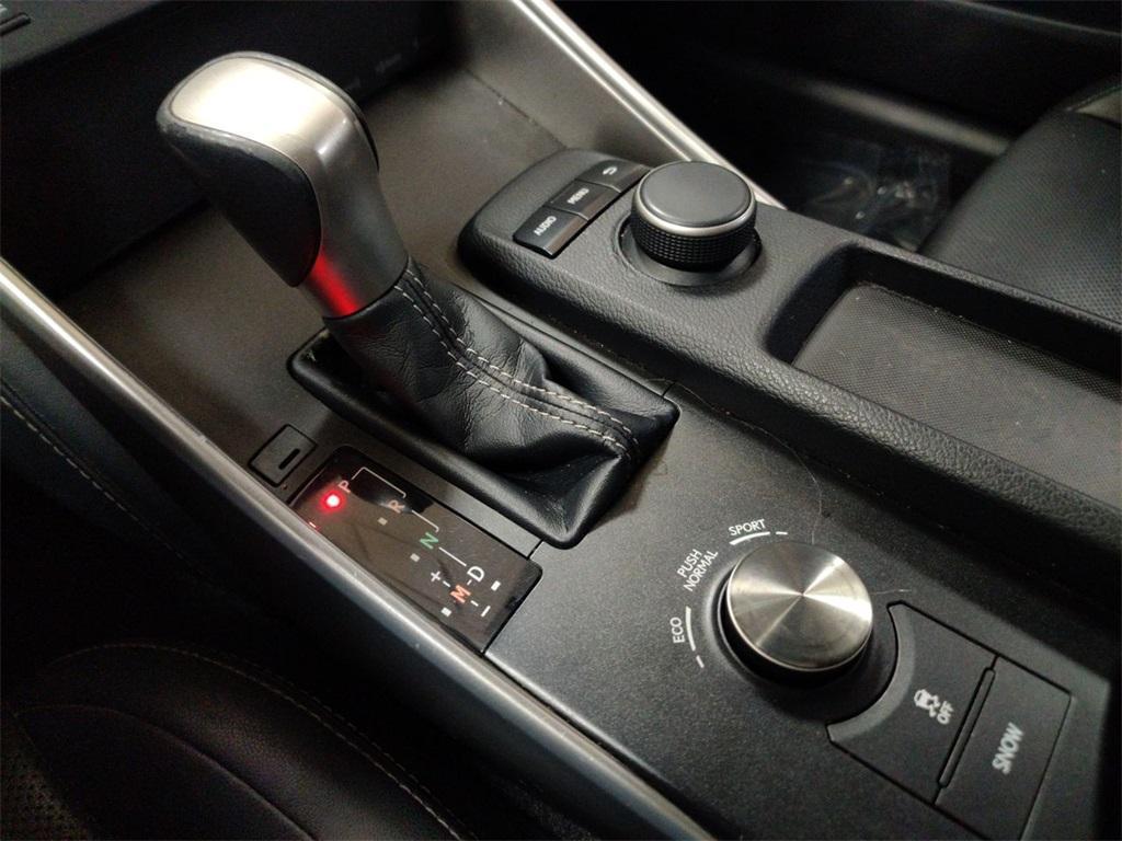 Used 2015 Lexus IS 250 | Sandy Springs, GA