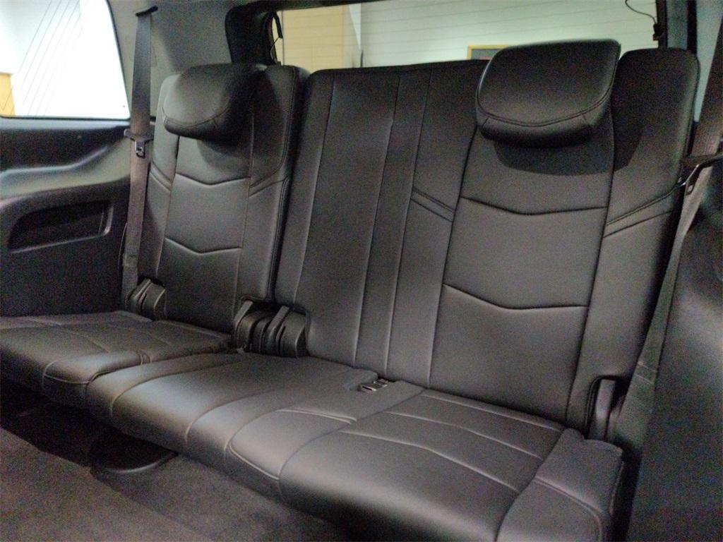 Used 2020 Cadillac Escalade  | Sandy Springs, GA