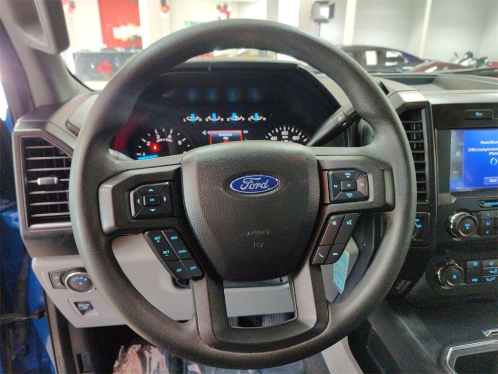 Used 2019 Ford F-150  | Sandy Springs, GA