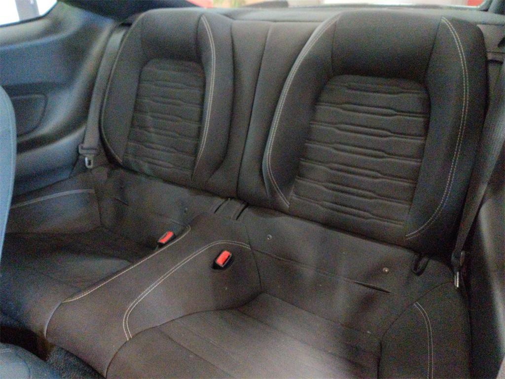 Used 2016 Ford Mustang GT | Sandy Springs, GA