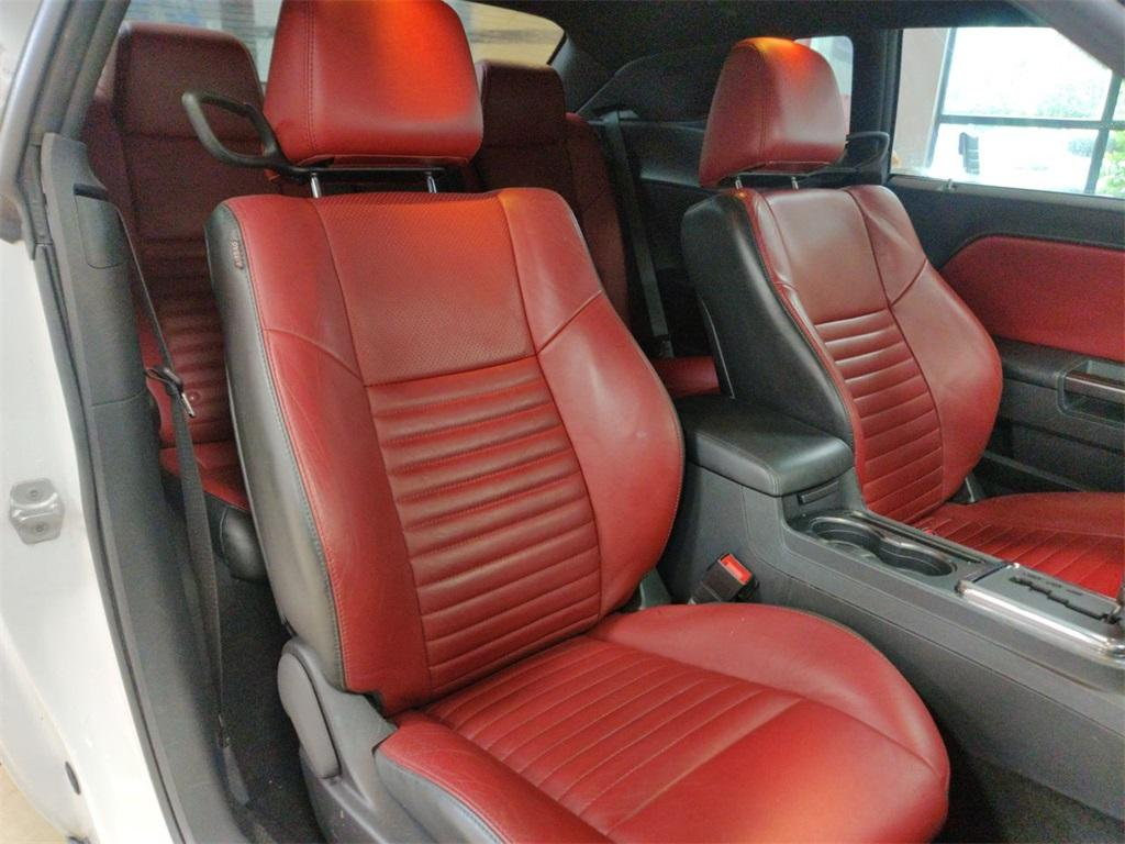 Used 2014 Dodge Challenger  | Sandy Springs, GA
