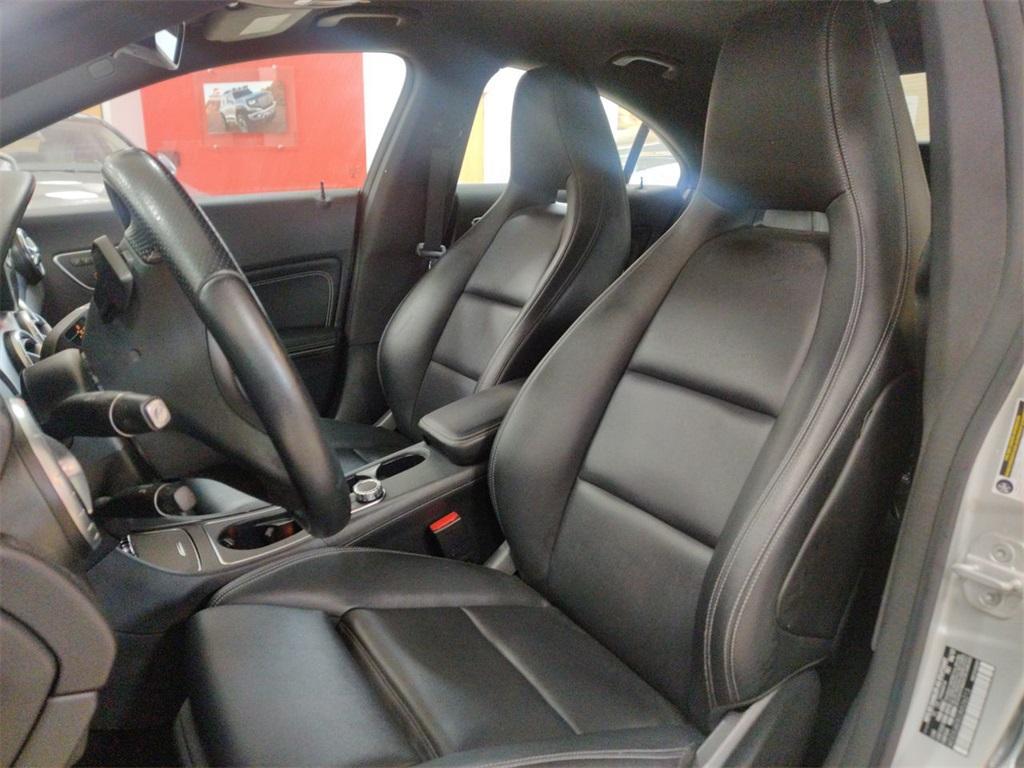 Used 2018 Mercedes-Benz CLA CLA 250   Sandy Springs, GA
