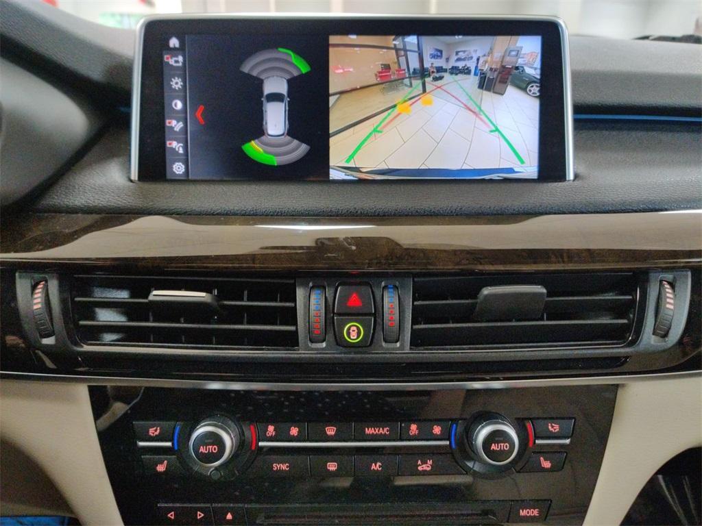 Used 2018 BMW X5 sDrive35i   Sandy Springs, GA