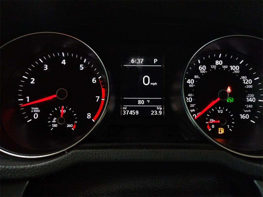 Used 2017 Volkswagen Passat 1.8T R-Line   Sandy Springs, GA