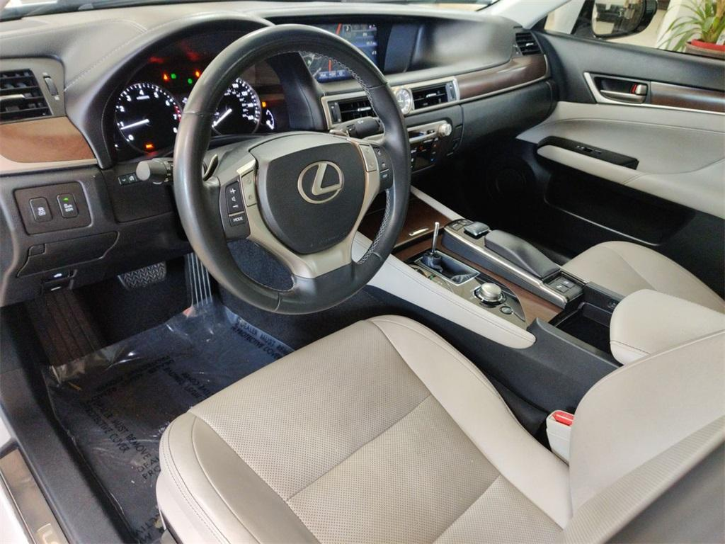 Used 2014 Lexus GS 350   Sandy Springs, GA
