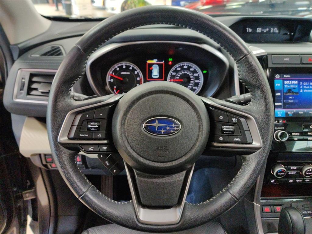 Used 2019 Subaru Ascent Premium | Sandy Springs, GA