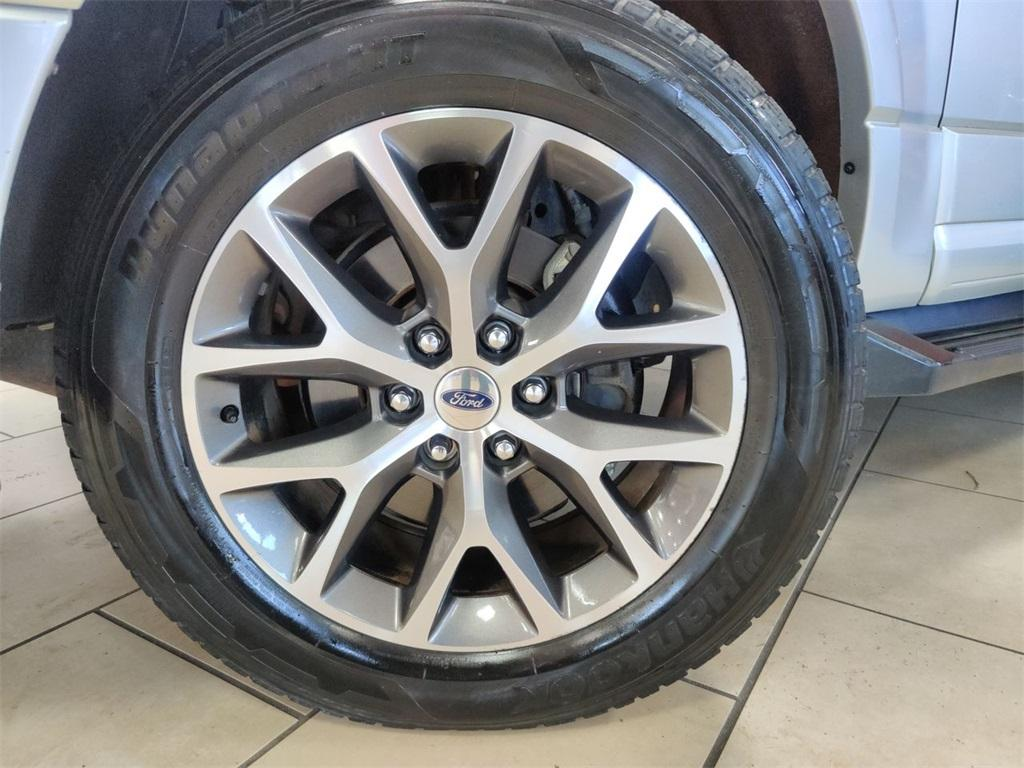 Used 2016 Ford Expedition  | Sandy Springs, GA