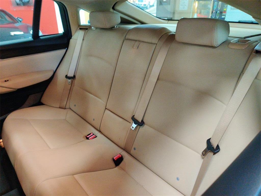 Used 2017 BMW X4  | Sandy Springs, GA