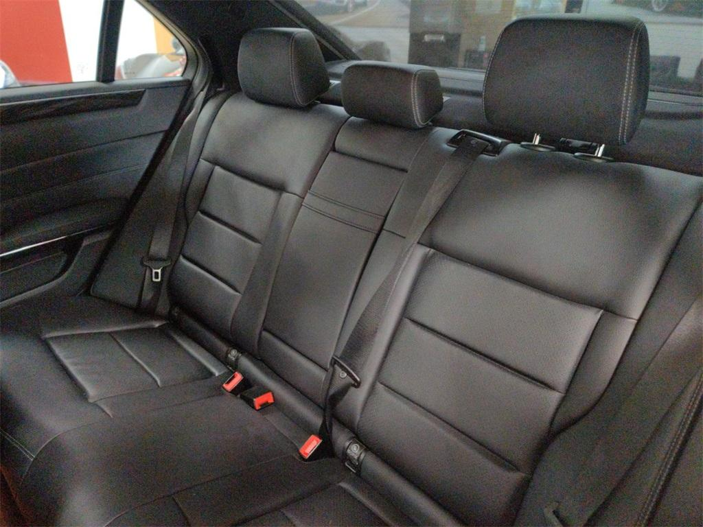 Used 2016 Mercedes-Benz E-Class  | Sandy Springs, GA