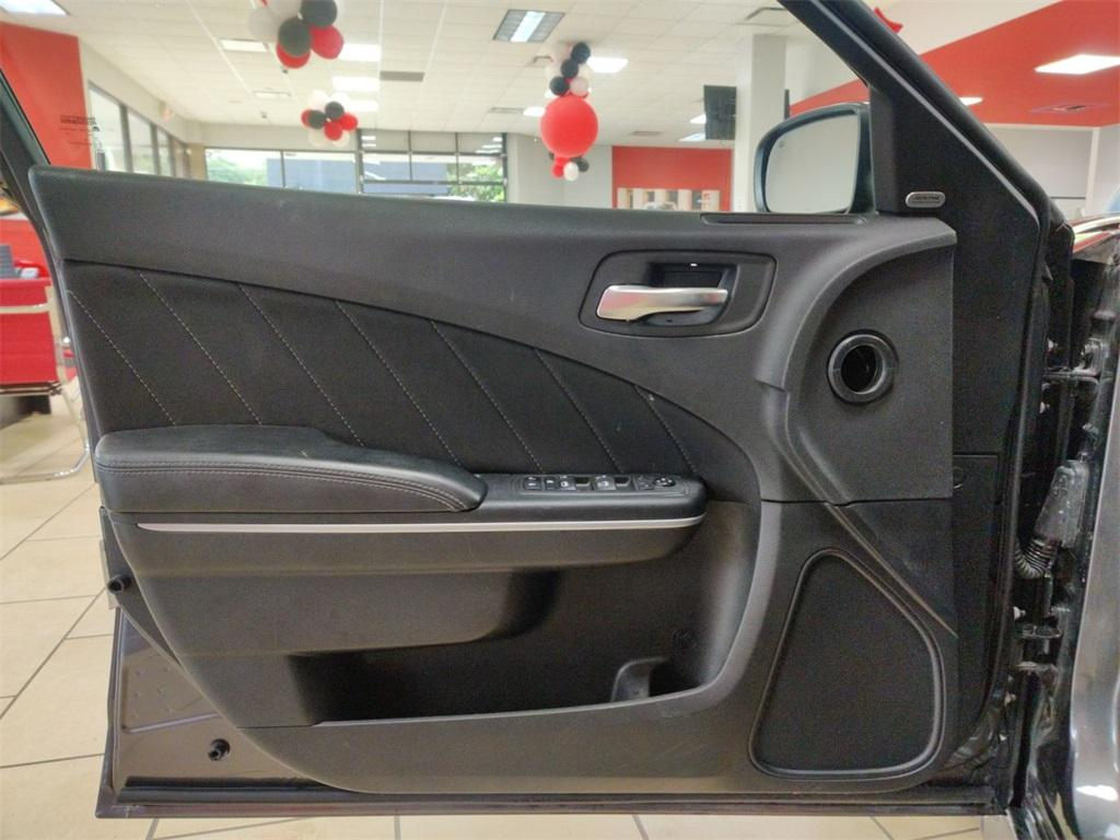 Used 2021 Dodge Charger R/T | Sandy Springs, GA