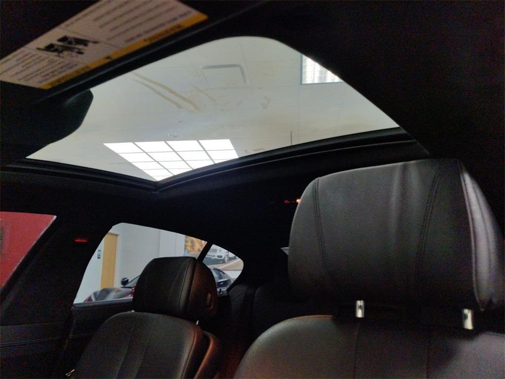 Used 2015 BMW 6 Series  | Sandy Springs, GA