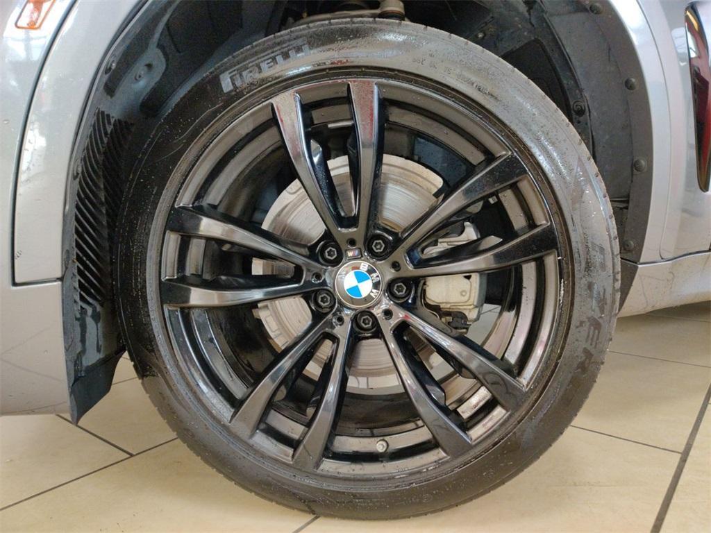 Used 2019 BMW X6 sDrive35i   Sandy Springs, GA