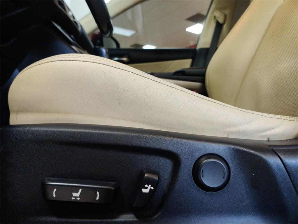 Used 2014 Lexus IS 250 | Sandy Springs, GA