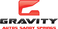 Gravity Autos Sandy Springs